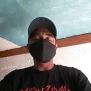 carlosg333022's profile photo