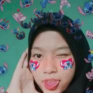 lailiz379124's profile photo