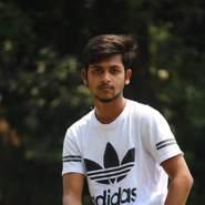 shuvo779400's profile photo