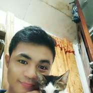 junreyc992393's profile photo