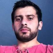 famil23's profile photo