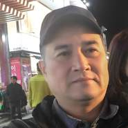 userziay41286's profile photo