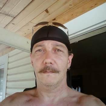 andyl207612_Ohio_Single_Male