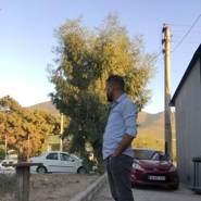 veysele828250's profile photo