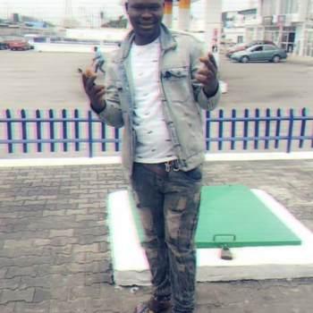 trinet668488_Lagos_Svobodný(á)_Muž
