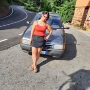angelinad228072's profile photo