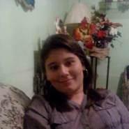 martae406386's profile photo