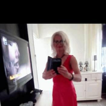 barbarag235495_Utrecht_Single_Female