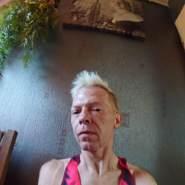 fredericl601893's profile photo