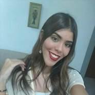 isabellamartine4391's profile photo