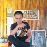 harponcoo's profile photo
