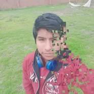 ivanl60's profile photo