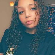 sally2737's profile photo