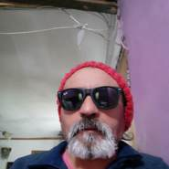 robertoantonio415223's profile photo