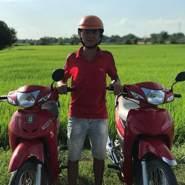 nguyent824770's profile photo
