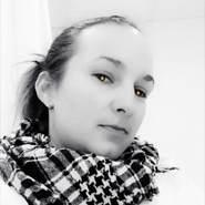 titel53's profile photo