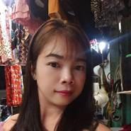 trang962152's profile photo
