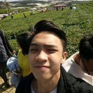 thon425500's profile photo