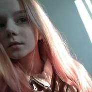 melezkizz's profile photo