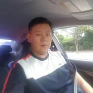 userjp836's profile photo
