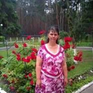 margarital974839's profile photo
