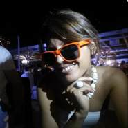 louma92's profile photo