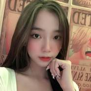 duongd527695's profile photo