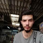 kin123an's profile photo