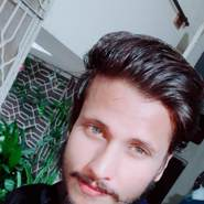 hamzar313923's profile photo