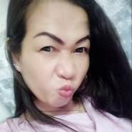 userbv018's profile photo