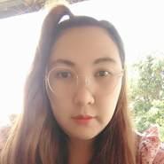 pp83349's profile photo