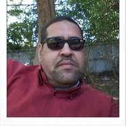 hmdaa164692's profile photo