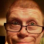 bradley590957's profile photo
