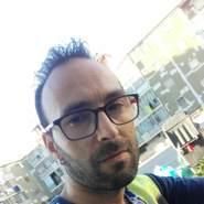 maurod323762's profile photo
