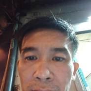 hongq57's profile photo