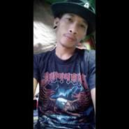 useracftu7036's profile photo