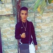 abdoun543101's profile photo