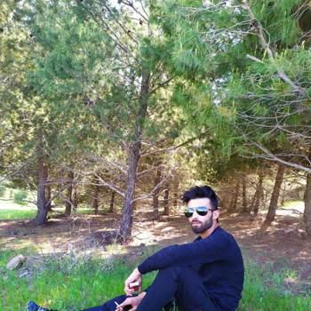 ramz780_Al Hasakah_Single_Male
