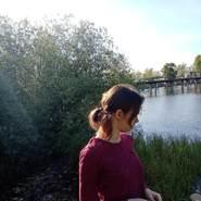 tatyanab838489's profile photo