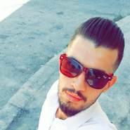 odaia057's profile photo