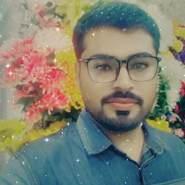 anzark245964's profile photo