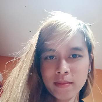 Ezy_iisj_Nakhon Ratchasima_Độc thân_Nữ