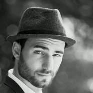 zav9849's profile photo