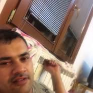rizwanshah257575's profile photo