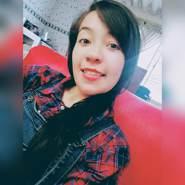 gisells309893's profile photo