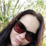 snezhok285805's profile photo
