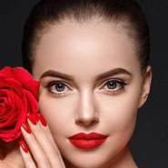 katrineh68432's profile photo