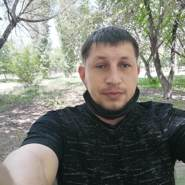 ivans766905's profile photo