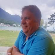 bourguetd's profile photo