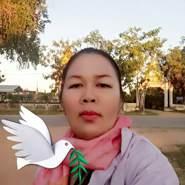 user_skpo56013's profile photo
